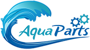 Aquaparts<br /> <b>Warning</b>:  Use of undefined constant php - assumed 'php' (this will throw an Error in a future version of PHP) in <b>/home/sanlight/ftp/aquaparts.pl/wp-content/themes/aquaparts/header.php</b> on line <b>87</b><br />